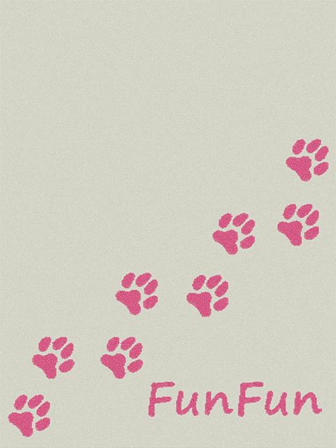 footprint_b01