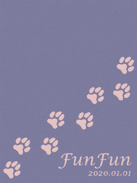 footprint_b02