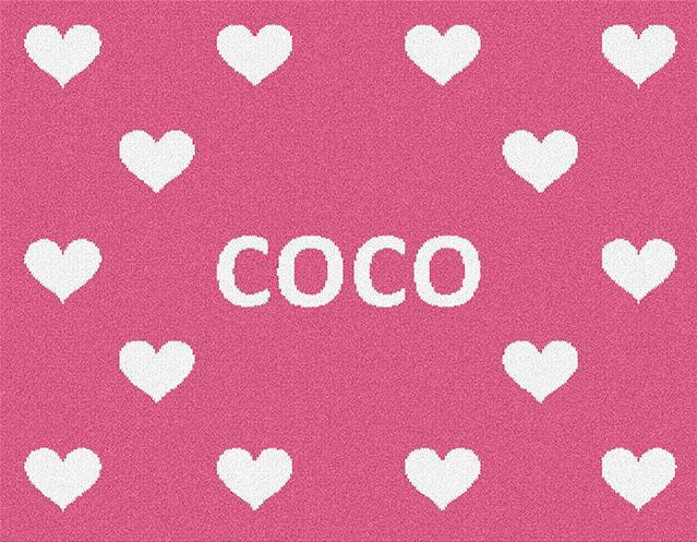 love_love01_DG