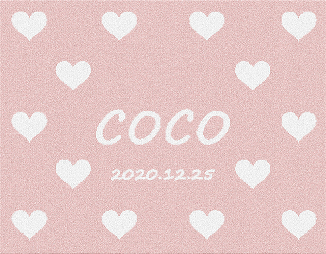 love_love02_DG