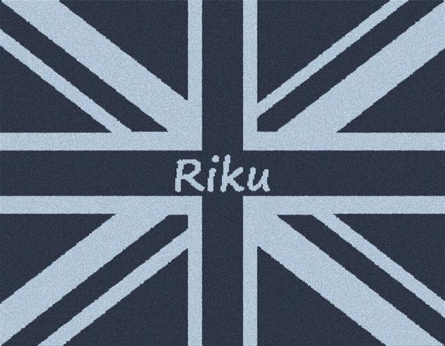 UK01_DG