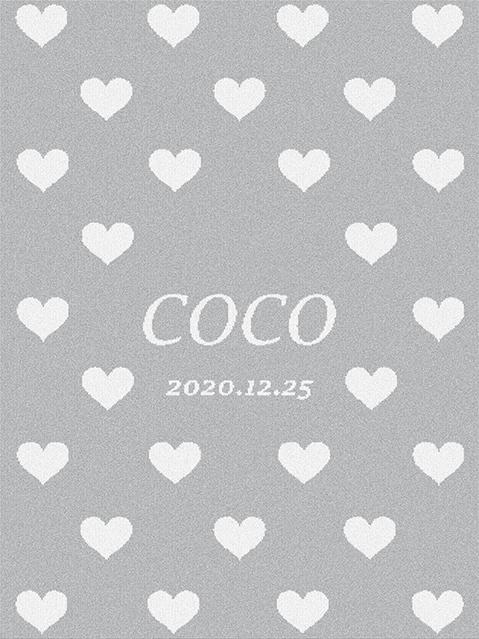 b_love_love02_DG