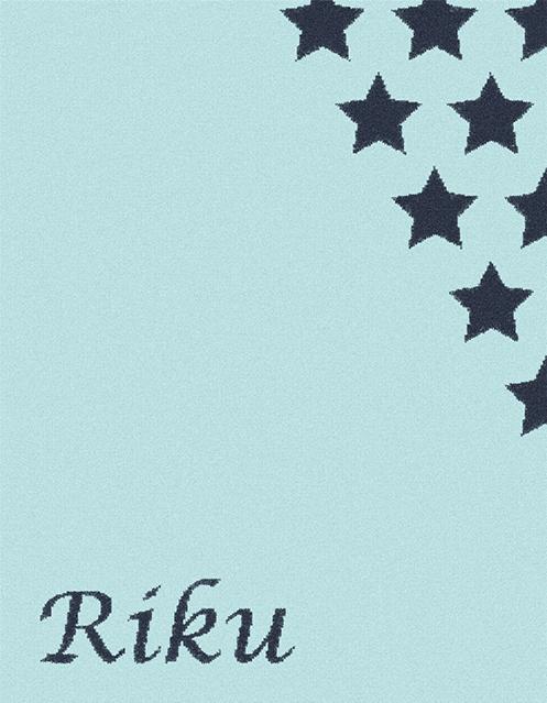 b_star01_DG
