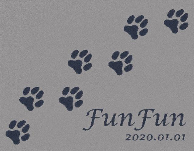 footprint02